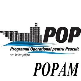 POP/POPAM